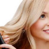 7 tips for everyday hair care routine
